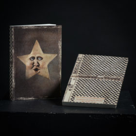 Cahier étoile