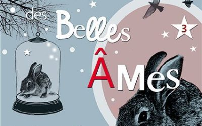 Le Marché des Belles Âmes du 15/11 au 31/12